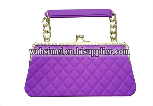 fashion lady handbag for girl