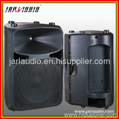 8inch Speaker Cabinet Mold