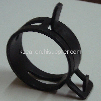 Constant Tension Spring Band Hose Clamp KSCB08080