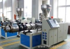 Qingdao Shize Machinery Equipment Manufacture Co., Ltd.