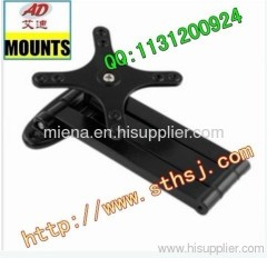 LCD Mount AD-100A, LCD Monitor arm,led monitor arm.wall bracket