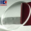 KANGJU Optical Lenses / KANGJU Plastic Lenses/1.56 Progressive Lens