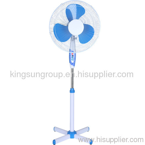 Stand Fan Price From China Manufacturer