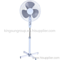 crown stand fan