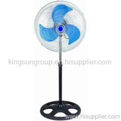 big stand fan
