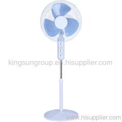 best stand fan