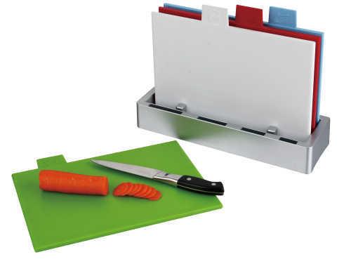 clean index cutting boards