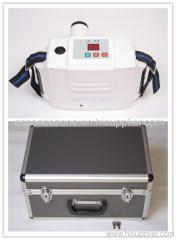 portable wireless dental x-ray machines