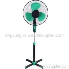 floor stand fan