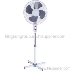16''stand fan