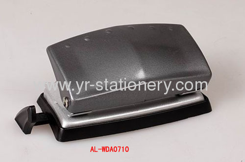 Promotional Office Metal Punch