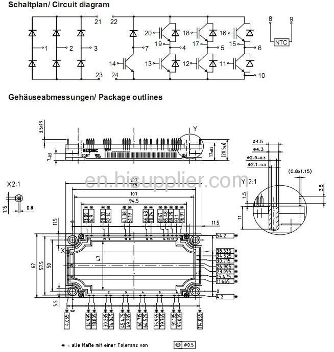 电路 电路图 电子 原理图 654_688