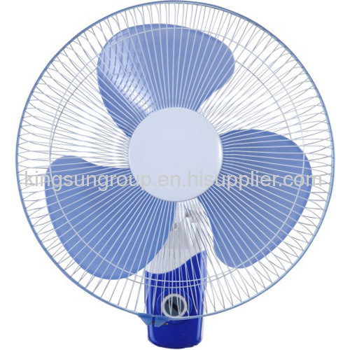 16 electric wall fan