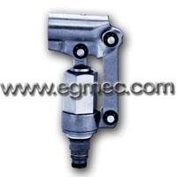 Hydraulic Cartridge Type Manual Operation Hand Pump