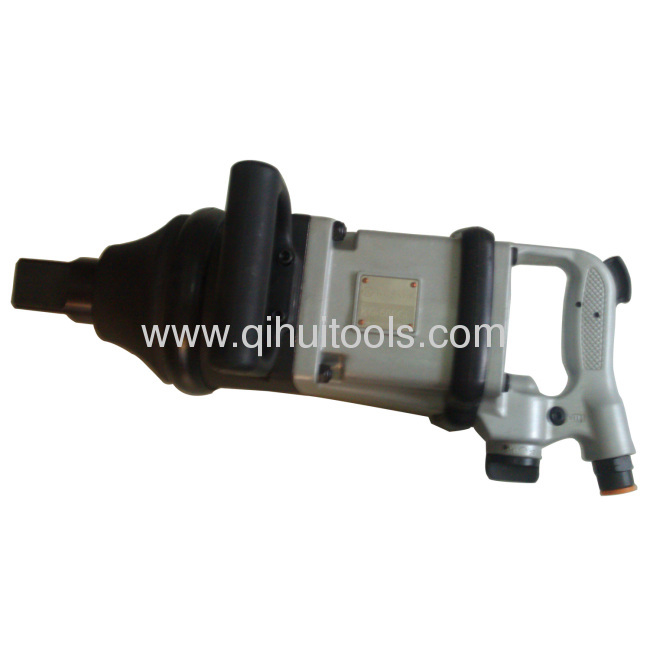 1.5 inch SQ Drive Heavy Duty Industrial Air Impact Wrench