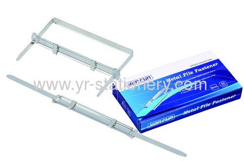 7cm Office MetalPaper Fastener