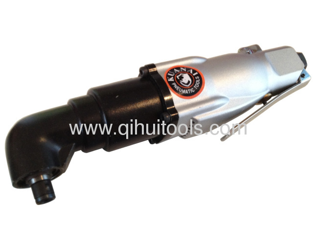 8mm Capacity Right-angle Air Impact Screwdriver