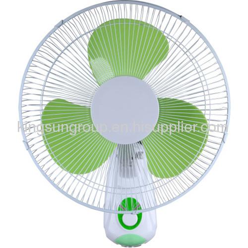 16 inch quiet wall fan