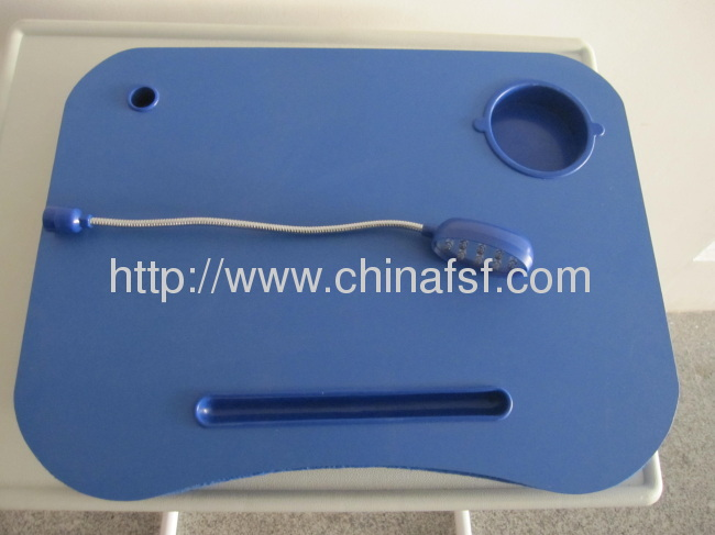 Laptop Tray cushion with LED lamp removable from China  : 2012 122F242F155347562264 from chinafsf.en.hisupplier.com size 650 x 487 jpeg 71kB
