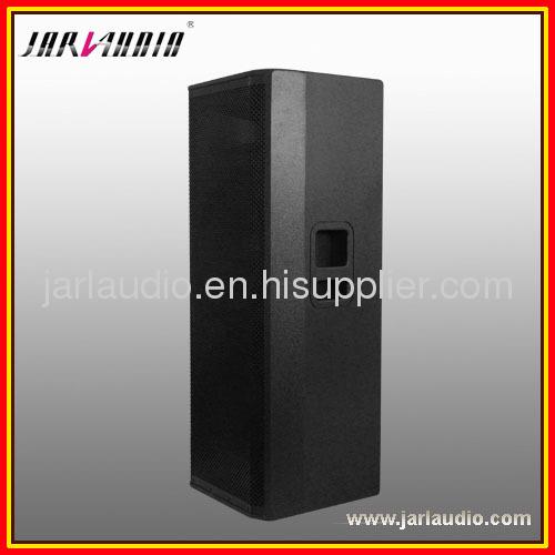 3 way 12 inch full range speaker
