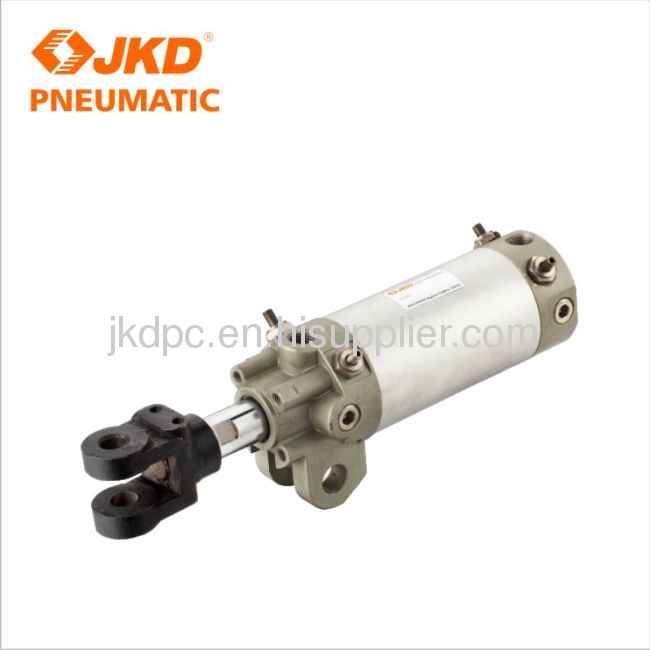 Pneumatic Clamp Cylinder