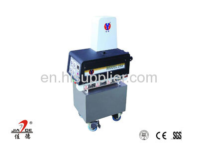 Automatic cartoning machine for facial cream Manufacturer Exporter