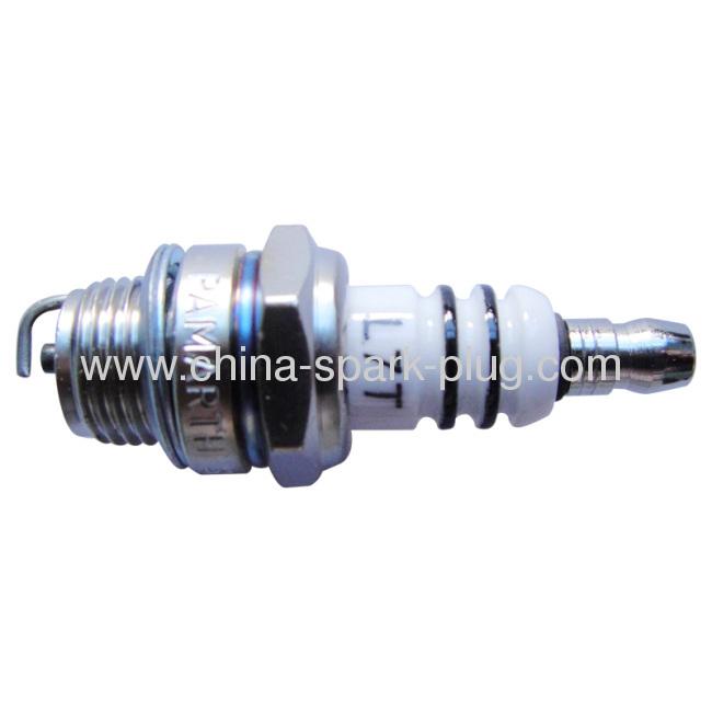 High performance Chainsaw Spark Plug BM6A