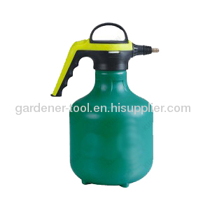 Plastic 2L Plastic Water Sprayer