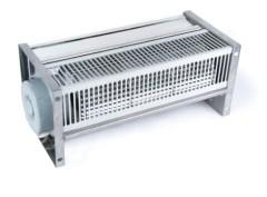Cross Flow fan centrifugal fan tangential blowers