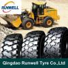 Radial OTR Tyre/OTR Tire