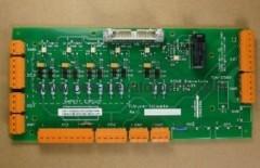 Kone PCB LCE_230