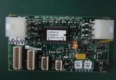PCB LCE_FCB G01