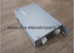 Kone KDL32 Brake PCB