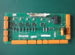 PC BOARD LCE230 MR