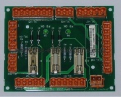 Kone PCB LOP230 alternative for G02