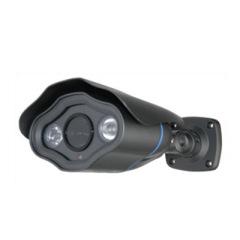 Sony effio-p Surveillance camera
