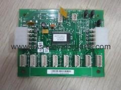 Kone PCB LCE_CEB G11