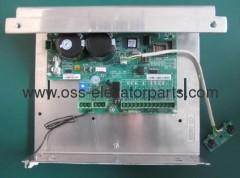 Kone PCB AMD KM603810G01