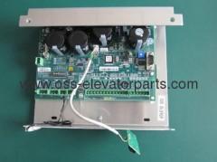 Kone PCB AMD KM606810G01