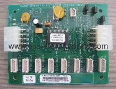 Kone PCB LCE_CEB G01