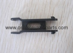 BEARING BRACKET END PICE R20