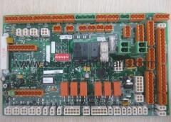 Kone Board LCE_CCBN2 G11
