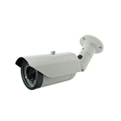 700tvl sony effio-p cameras