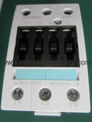 Kone contactor KODCT02