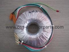 Kone Transformer KM713380G01