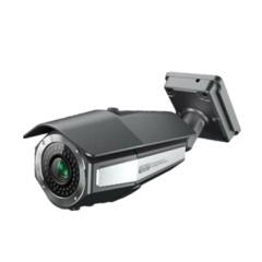 SONY EFFIO-P DSP Security Cameras