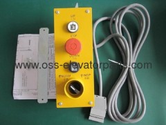 ESE-91 PANEL MICONIC X