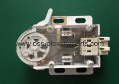 OTIS Switch TAA177AH2
