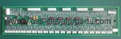 OTIS Board DAA26800J1