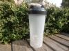 600ml blender bottles best protein shake